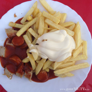 currywurst-test01_04