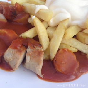 currywurst-test01_05