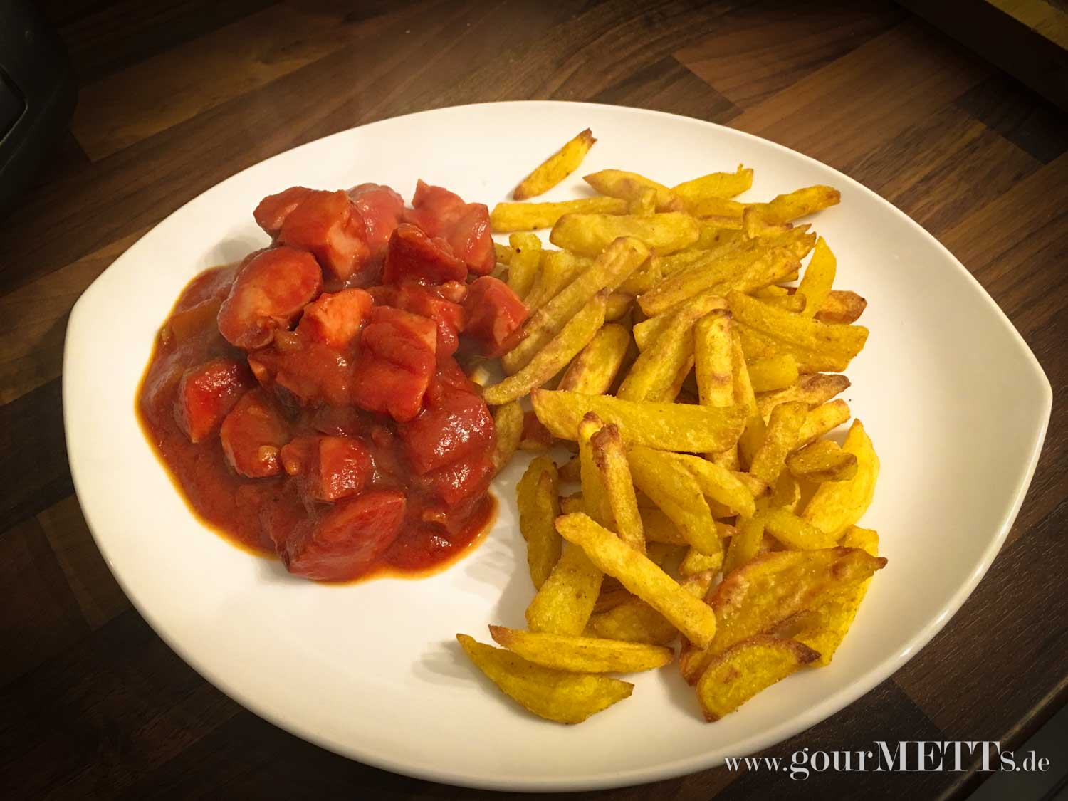 gourmetts-currywurst-selbst-gemacht-07