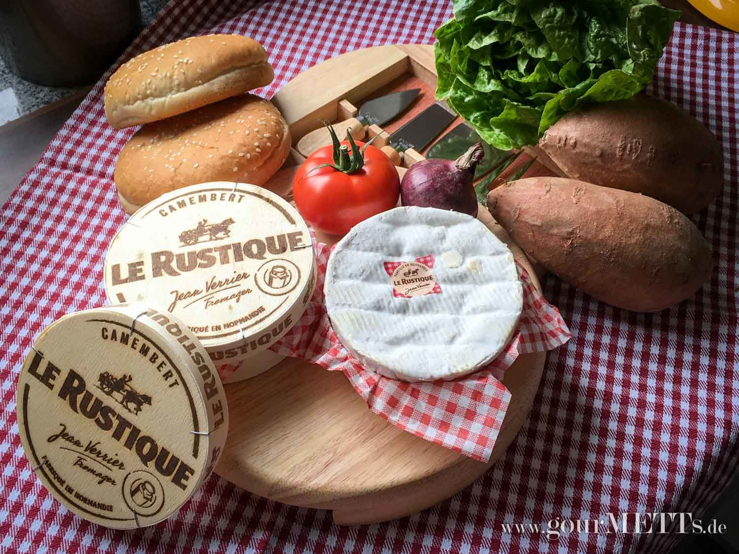 gourmetts-burger-camembert-lerustique-_web01